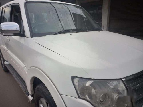 Mitsubishi Montero 3.2 DI-D Automatic, 2010, Diesel AT in Amritsar