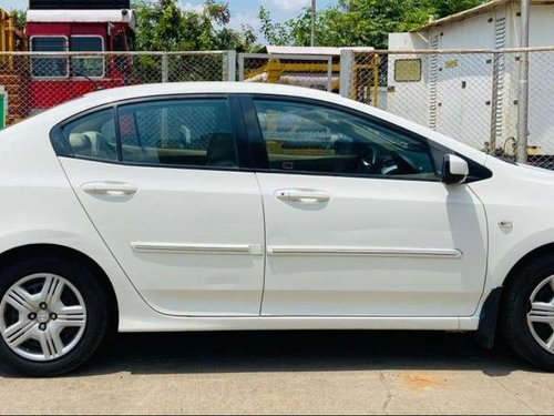 2011 Honda City S MT for sale in Thane-7