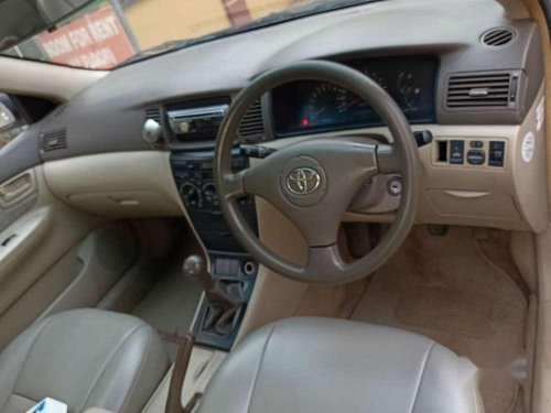 Used 2006 Toyota Corolla H1 MT for sale in Palakkad