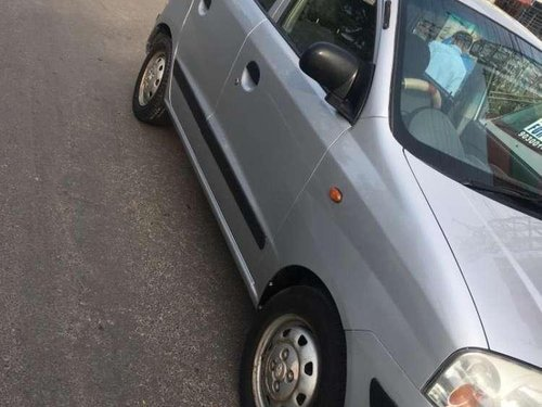 Hyundai Santro Xing GL 2005 MT for sale in Hyderabad