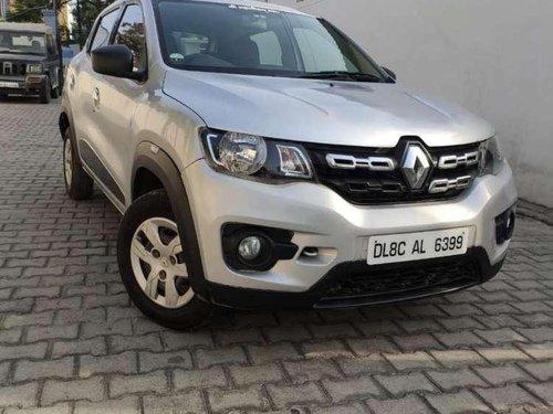 2016 Renault Kwid RXT MT for sale in Meerut