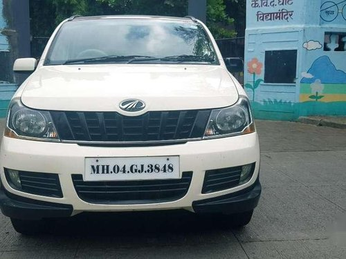 Used 2014 Mahindra Xylo E8 ABS BS III MT for sale in Pune