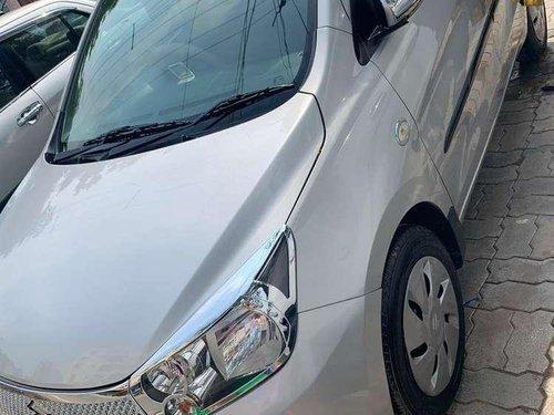 Maruti Suzuki Celerio VXI AMT (Automatic), 2016, Petrol AT in Patna