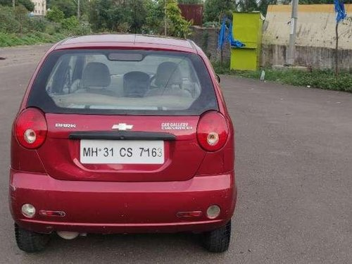 Chevrolet Spark 2009 MT for sale in Pune