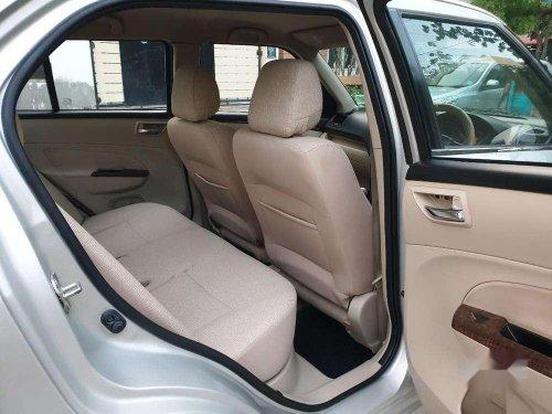 Maruti Suzuki Swift Dzire VDi BS-IV, 2016, Diesel MT in Chennai