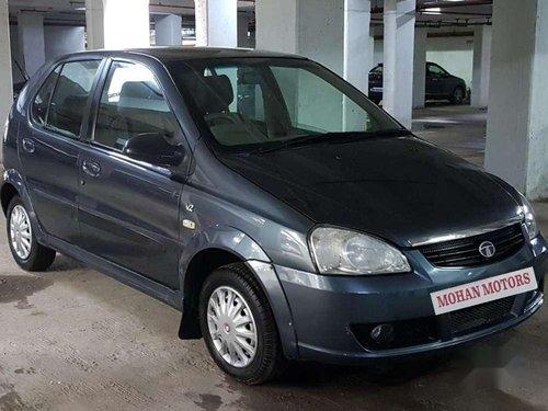 Tata Indica V2 Xeta, 2007, Petrol MT for sale in Pune