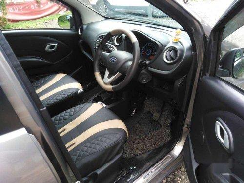 Datsun Redi-GO 1.0 S 2018 MT for sale in Mumbai