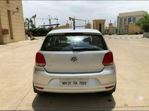 2018 Volkswagen Polo MT for sale in Thane