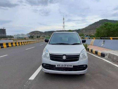 Maruti Suzuki Wagon R LXI 2010 MT for sale in Pune