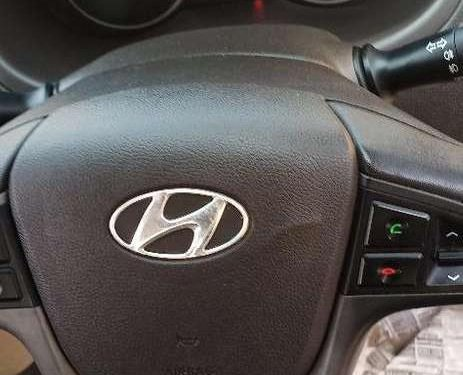 Hyundai I20 Sportz 1.4 CRDI 6 Speed (O), 2013, Diesel MT in Salem