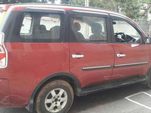 Mahindra Xylo E8 2012 MT for sale in Nagar