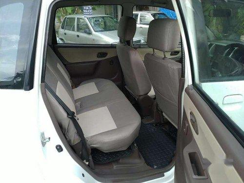 2011 Maruti Suzuki Estilo MT for sale in Pune