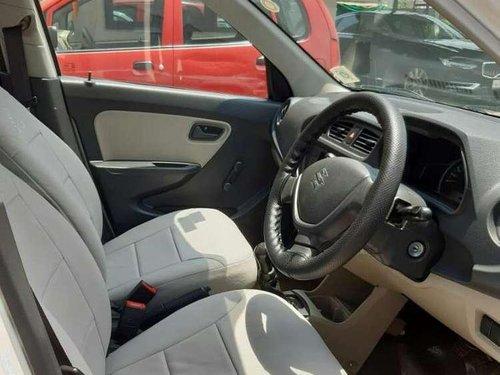 Used 2015 Maruti Suzuki Alto K10 LXI MT for sale in Ahmedabad