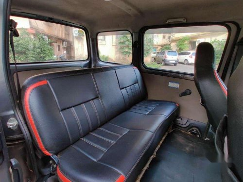 Used 2016 Maruti Suzuki Eeco MT for sale in Goa
