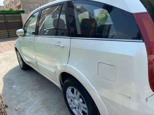 2011 Tata Aria Prestige Leather MT for sale in Chandigarh