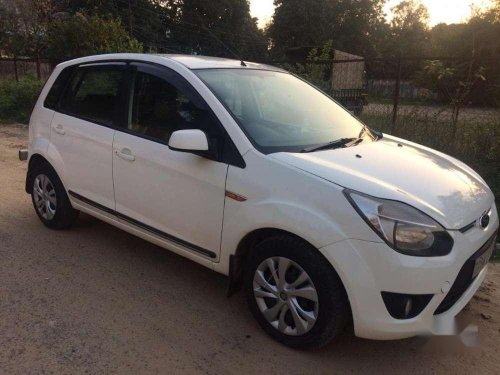 2011 Ford Figo Diesel ZXI MT for sale in Lucknow