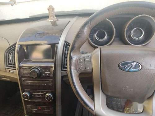 2010 Ford Endeavour MT for sale in Chennai
