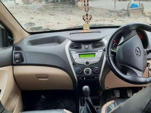 Used 2016 Hyundai Eon Magna MT for sale in Ludhiana