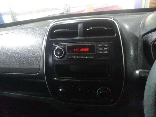 Used 2016 Renault Kwid RXL MT for sale in Kolkata