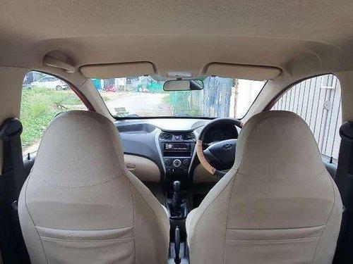 Hyundai Eon Era +, 2015, Petrol MT in Coimbatore