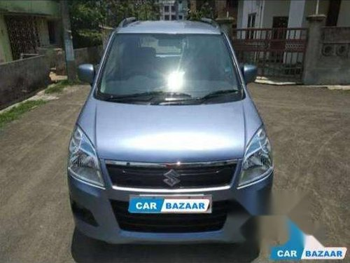 Used 2013 Maruti Suzuki Wagon R VXI MT for sale in Siliguri