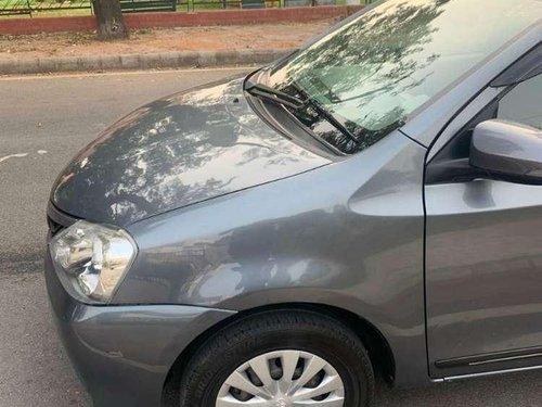 2015 Toyota Etios Liva VD MT for sale in Chandigarh