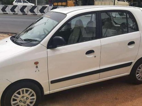 Used 2012 Hyundai Santro Xing GLS MT for sale in Erode