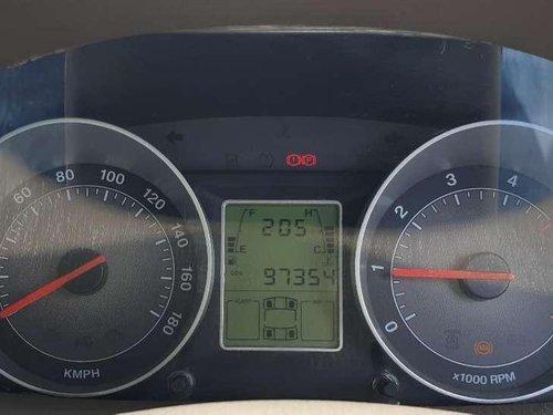 Mahindra Scorpio VLX 2WD Airbag BS-IV, 2011, Diesel MT in Nashik