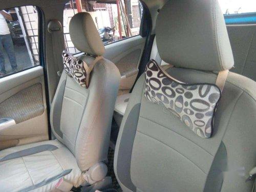 Toyota Etios Liva G 2013 MT for sale in Coimbatore