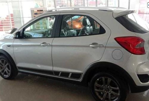 Used 2020 Ford Freestyle Titanium Diesel MT for sale in Hosur