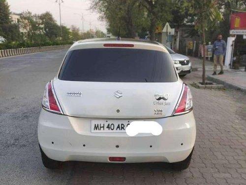Used 2015 Maruti Suzuki Swift VDI MT for sale in Nagpur