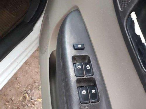 Hyundai I20 Magna 1.2, 2011, Petrol MT for sale in Jamshedpur