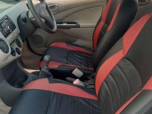 Toyota Etios GD SP 2014 MT for sale in Chennai