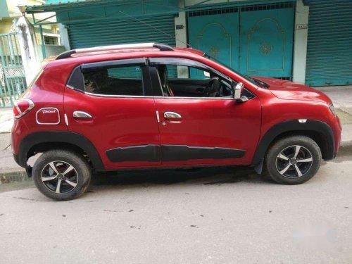 2016 Renault KWID MT for sale in Siliguri