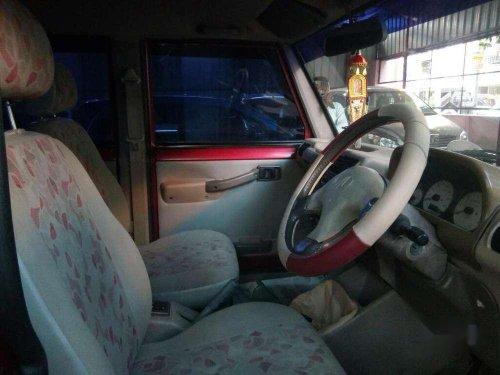 Mahindra Bolero SLX 2014 MT for sale in Coimbatore