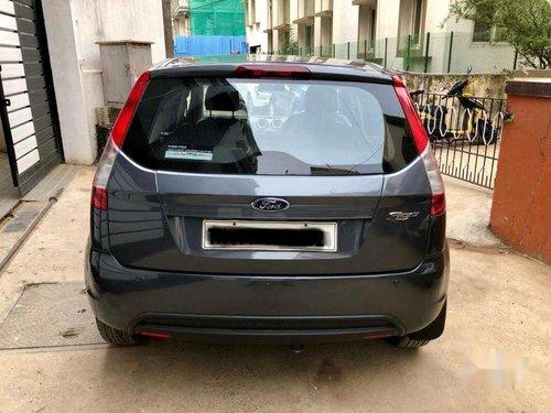 Ford Figo Duratec Petrol EXI 1.2, 2015, Petrol MT in Chennai