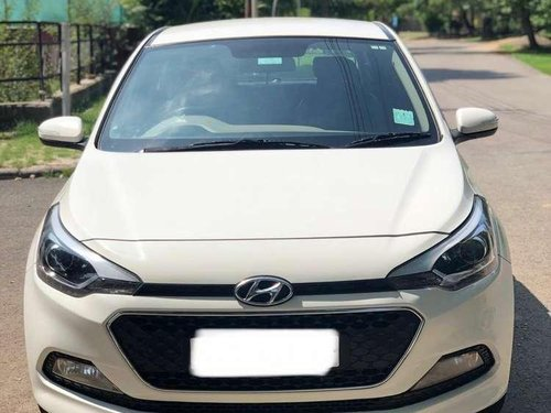 2016 Hyundai Elite i20 Asta 1.4 CRDi MT in Chandigarh