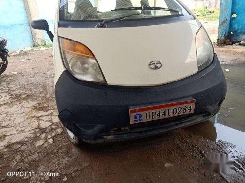 Tata Nano CX 2011 MT for sale in Lucknow