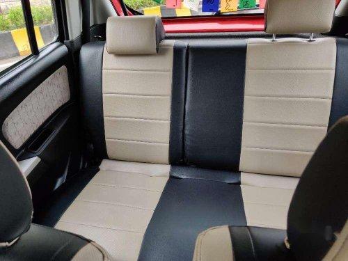 Used 2014 Maruti Suzuki Wagon R VXI MT for sale in Mumbai