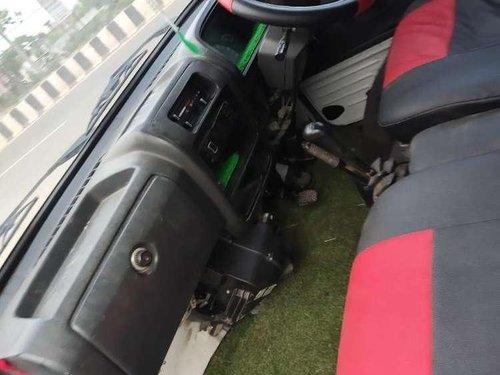 Used Maruti Suzuki Omni 2016 MT for sale in Lucknow