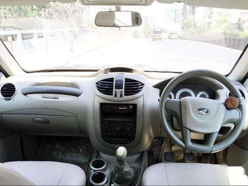 Mahindra Quanto C6, 2012, Diesel MT for sale in Mumbai
