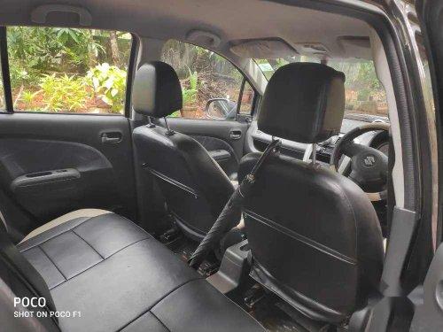 2011 Maruti Suzuki Ritz MT for sale in Malappuram