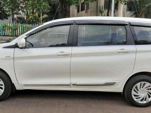 Maruti Suzuki Ertiga VDI 2018 MT for sale in Pune