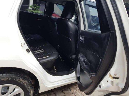 Maruti Suzuki Swift VDI 2018 MT for sale in Lucknow