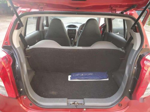2012 Maruti Suzuki Alto 800 LXI MT for sale in Pune