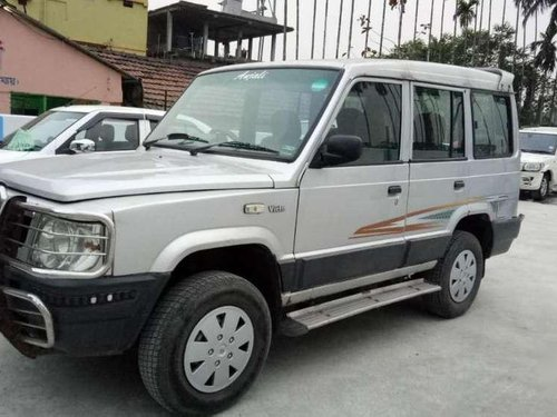 Tata Sumo Victa EX, 2009, Diesel MT in Kolkata