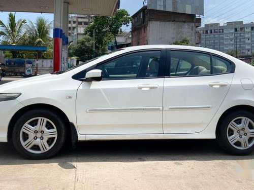 2011 Honda City S MT for sale in Thane-6