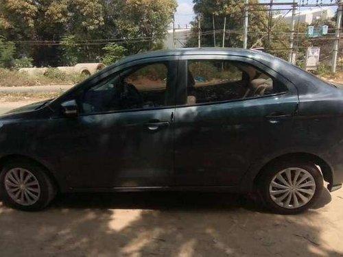 Ford Figo Aspire 2017 MT for sale in Chennai