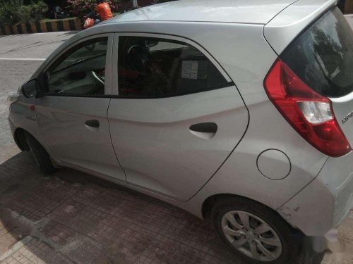 2012 Hyundai Eon Magna MT for sale in Nagpur