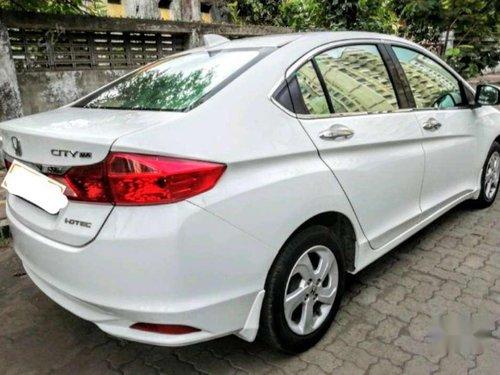 2014 Honda City MT for sale in Nashik